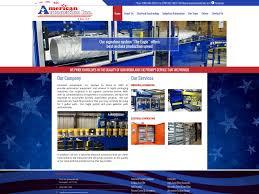 bandwise web solutions shreveport web design hosting mobile