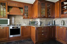 types of kitchen cabinets wood kitchen cabinet