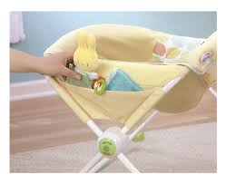 amazon com fisher price newborn rock u0027n play sleeper yellow