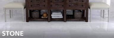 floor and decor west oaks oak 3strip laminate stone flooring