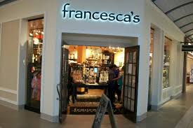 Home Design Outlet Center Reviews New Orleans Malls And Shopping Centers 10best Mall Reviews