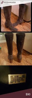 buy timberland boots from china best 25 timberland boots price ideas on cheap