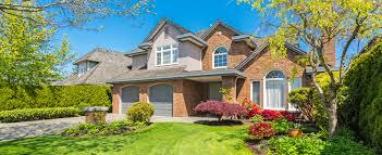 elkton md real estate search all elkton homes u0026 condos for sale