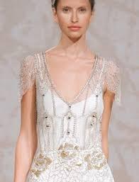 packham wedding dresses prices packham wedding dresses up to 70 at tradesy
