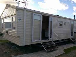 caravans for rent in porthcawl local classifieds buy and sell