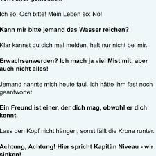 statussprüche für whatsapp gute whatsapp sprüche gesucht