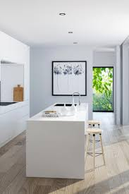 The Best Kitchen 61 Best Essastone U2013 Perfected For Life Images On Pinterest