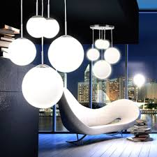 Esszimmerlampen Lampen Im Wohnzimmeresszimmer
