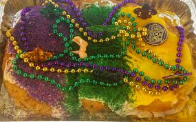mardi gras for mardi gras in 2018 and where to get king cakes i