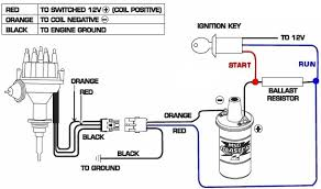 accel tach wiring diagram accel ignition wiring diagram wiring in
