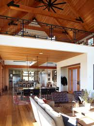 open loft floor plans smartness ideas 1 open floor plan with loft houzz homepeek