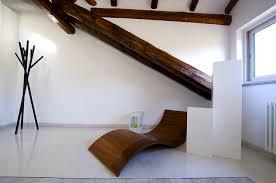 pavimenti in resina torino resina per pavimenti torino settimo chivasso