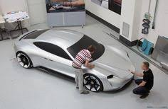 porsche life size pin by marco calderon on porsche pinterest