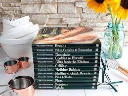 williams sonoma recipes thanksgiving williams sonoma cookbooks peeinn com