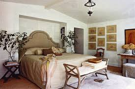 Moroccan Bedroom Designs Moroccan Style Home Decorating Colorful And Home Interiors