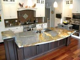 Kitchen Island Countertop Overhang Home Depot Kitchen Islands Large Size Of Dining Island For Sale
