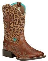buy cowboy boots canada all products cowboy boots canada irvines saddles