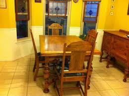 cheap dining room sets under with cheap dining room sets under