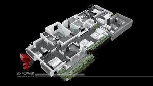 3d apartment 3d rendering apartments apartment 3d rendering 3d power