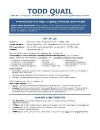 resume builder for college internships college resume builder 2018 svoboda2 com internship generator