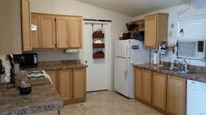 Kitchen Cabinets Santa Rosa Ca Appliance Repair Sta Rosa Laguna Appliances Ideas