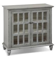 furniture mirror accent chest accent cabinets black accent