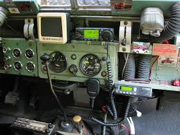 land rover safari nels anderson u0027s 1963 land rover