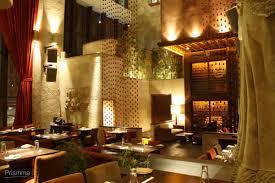 Restaurant Design Concepts Restaurant Interior Design Changing Concepts Interior Design