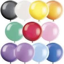 jumbo balloons best 25 jumbo balloons ideas on balloon ideas