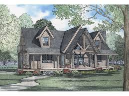 hillside garage plans log home plans house plans and more