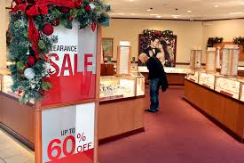 buy kay jewelers online kay zales and marketing diamonds to the middle class man racked