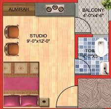 arsh eco homes in shahberi noida price location map floor