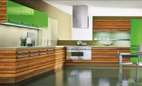 Armstrong Kitchen Cabinets Winterstexasus Modern Cabinets - High end kitchen cabinet