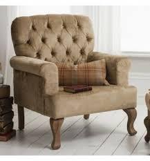la chaise longue montpellier delicat la chaise longue montpellier ideas thequaker org