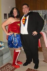 Cool Halloween Costume Ideas Couples Funny Couple Costumes Funny Halloween Couple Costume Ideas