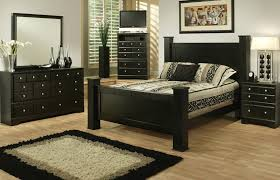 6 pc cal king bedroom set orange county ca daniel u0027s