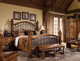 Traditional Bedroom Sets - impressive photo of elegant traditional bedroom furniture sets