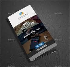 corporate brochure templates psd download mytemplatedesigns com
