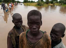 south sudan unicef responds to help children at risk unicef usa