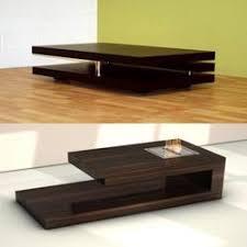 Table Designs Center Table Designs Center Table Designs Furniture U2013 Homes Gallery