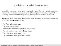 pharmacy technician resume exle sle pharmacy tech resume certified pharmacy technician resume