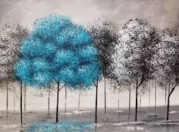 best 25 easy acrylic paintings ideas on pinterest acrylic art