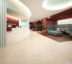high quality japanese hygienic vinyl flooring hospital grade in