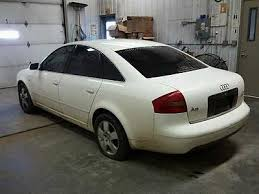 used audi a6 parts for sale used audi a6 air bag parts for sale