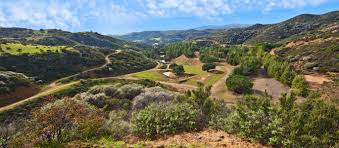 320 acre malibu ranch past solds listings kathy doyle estates
