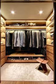 Walk In Wardrobe Design Wardrobe 98 Trendy Walk In Closet Walk In Wardrobe Ideas Ireland