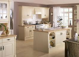 fitted kitchen ideas 23 best country kitchens images on country kitchens