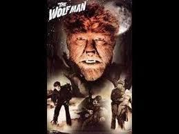 the wolf man 1941 lon chaney jr sound track youtube