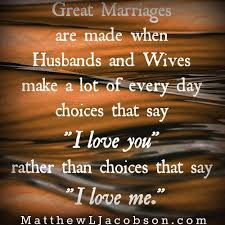 great marriage quotes a great marriage quote wedding tips and inspiration
