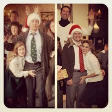 the griswolds christmas vacation costumes pinterest griswold